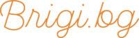 logo-brigix2